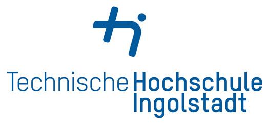 Read more about the article Herzlichen Glückwunsch zur bestandenen Prüfung!