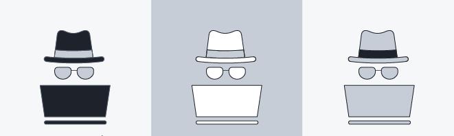 Read more about the article Grey- White- und Black-Hat-Hacker – was ist der Unterschied?