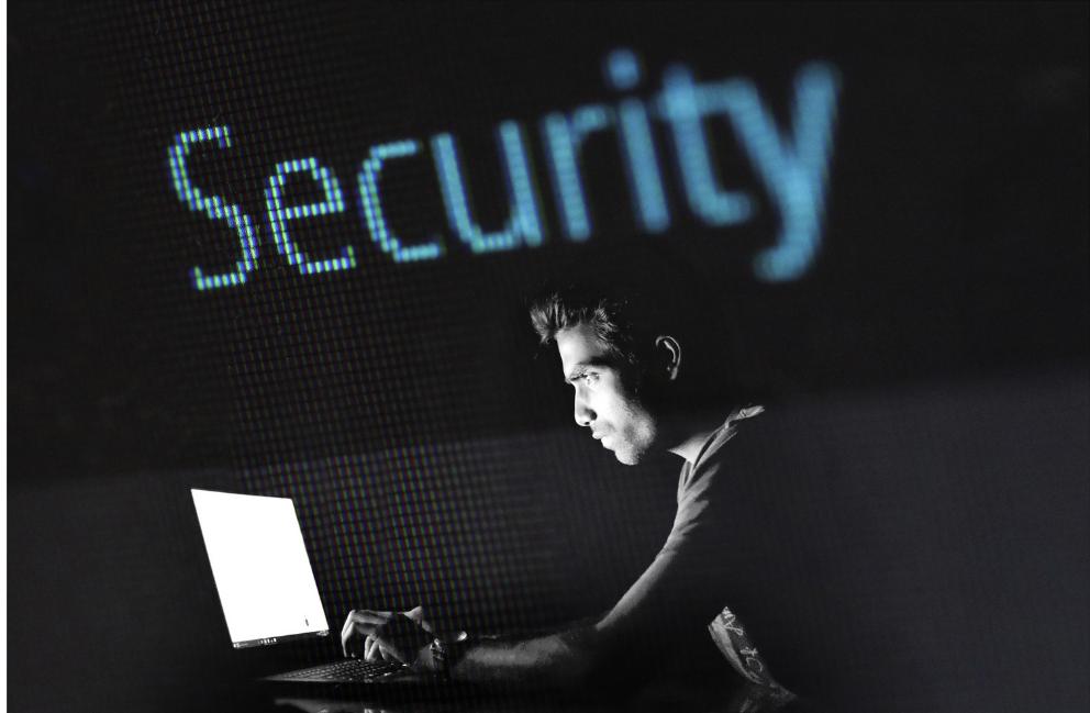 Read more about the article Die häufigsten Formen von Cyberangriffen