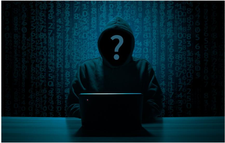 Read more about the article Die Top 10 der bekanntesten Hacker aller Zeiten