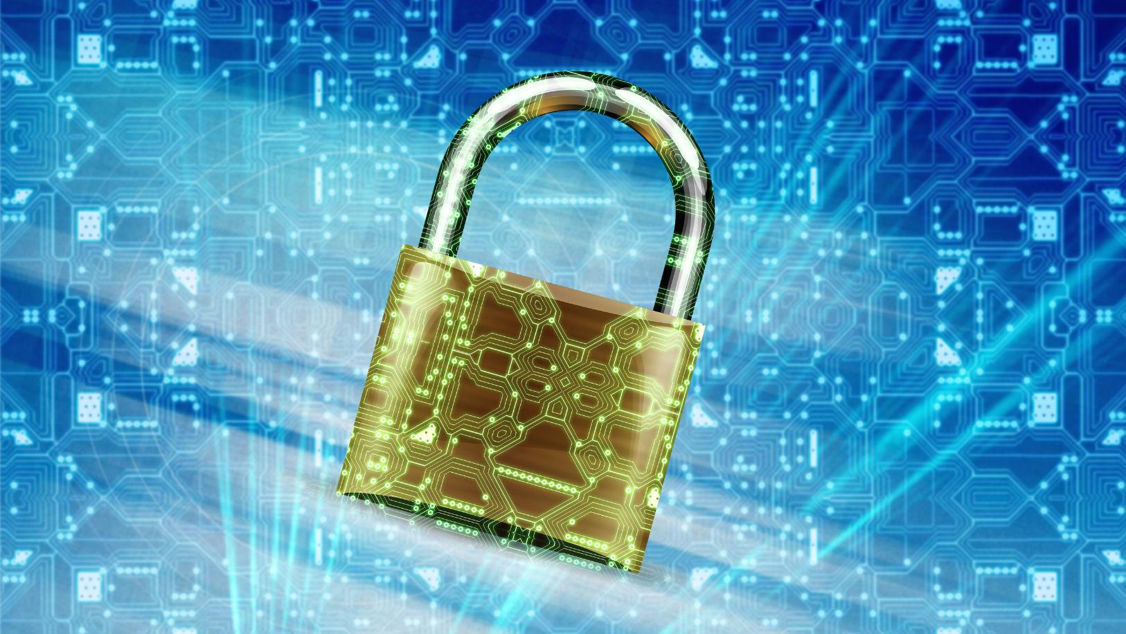 Read more about the article Schutzmaßnahmen gegen Cyberangriffe