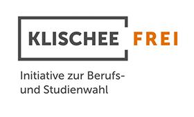 Read more about the article techmatrix unterstützt die Initiative Klischeefrei
