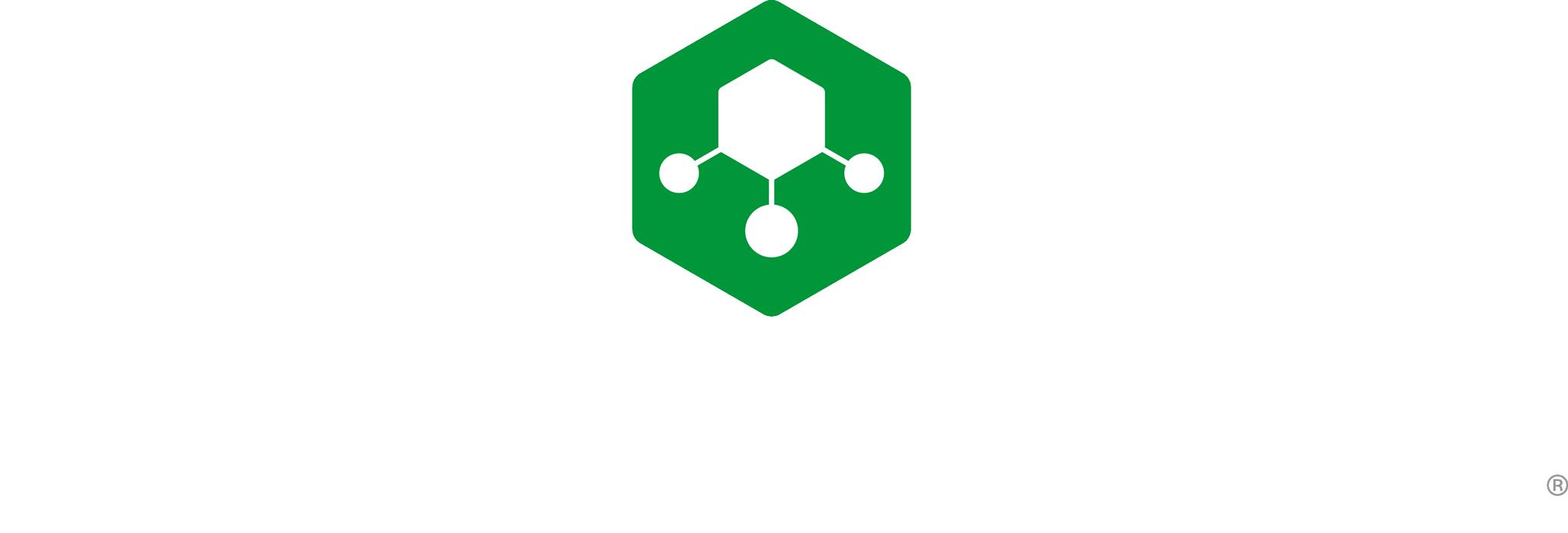 Logo des NGINX Instance Manager als Teil des NGINX Produktportfolios