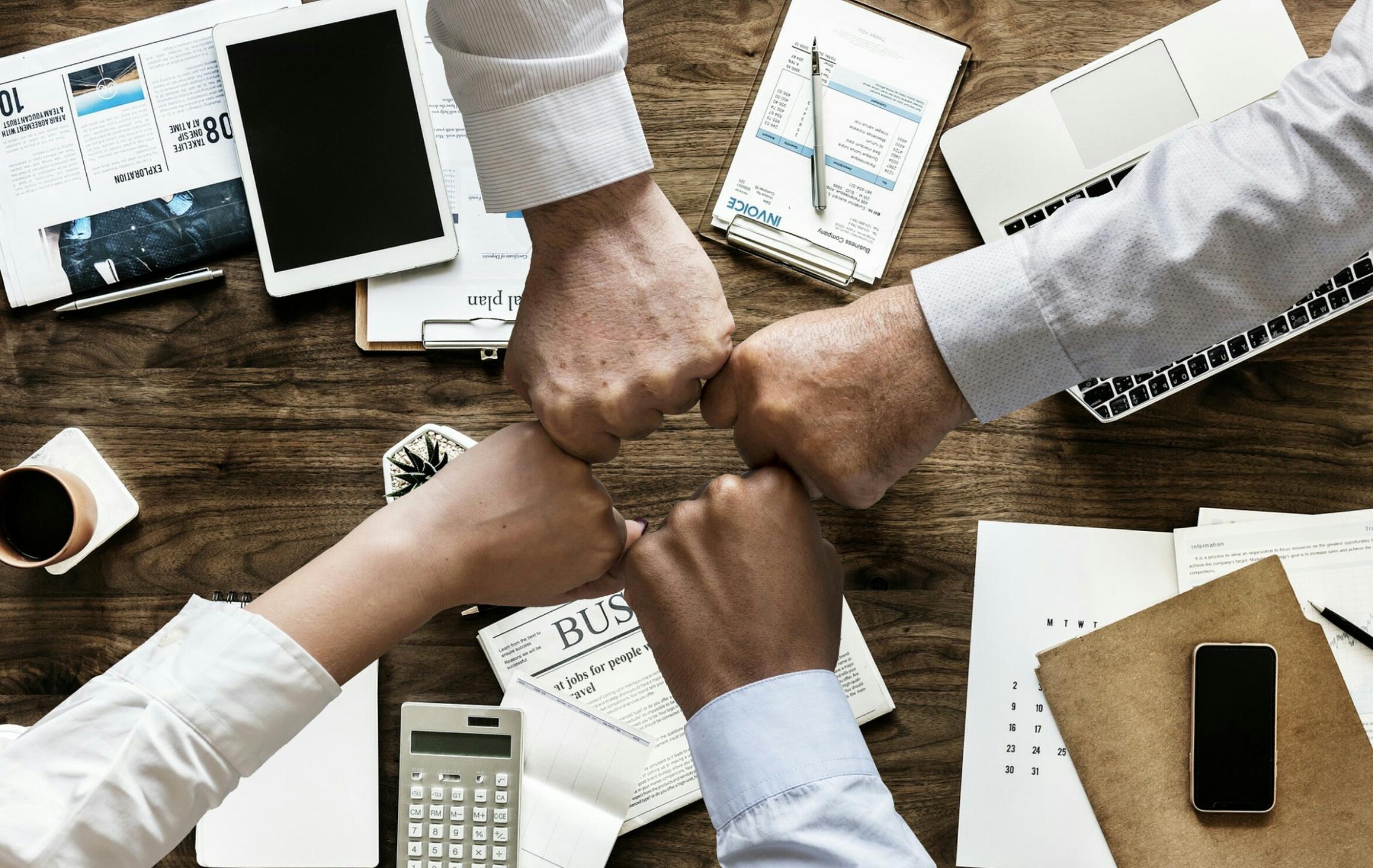 Read more about the article SAFe – agiles Projektmanagement