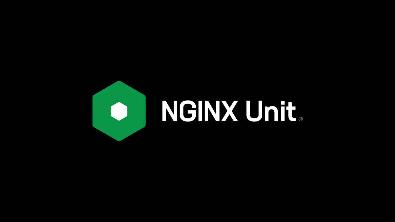 Read more about the article NGINX Unit Release 1.23.0 / 1.24.0