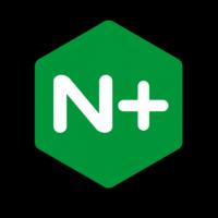 NGINX Plus Icon